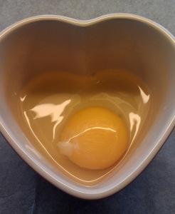 ett egg