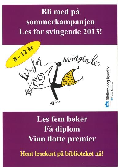 les-for-svingende-20133