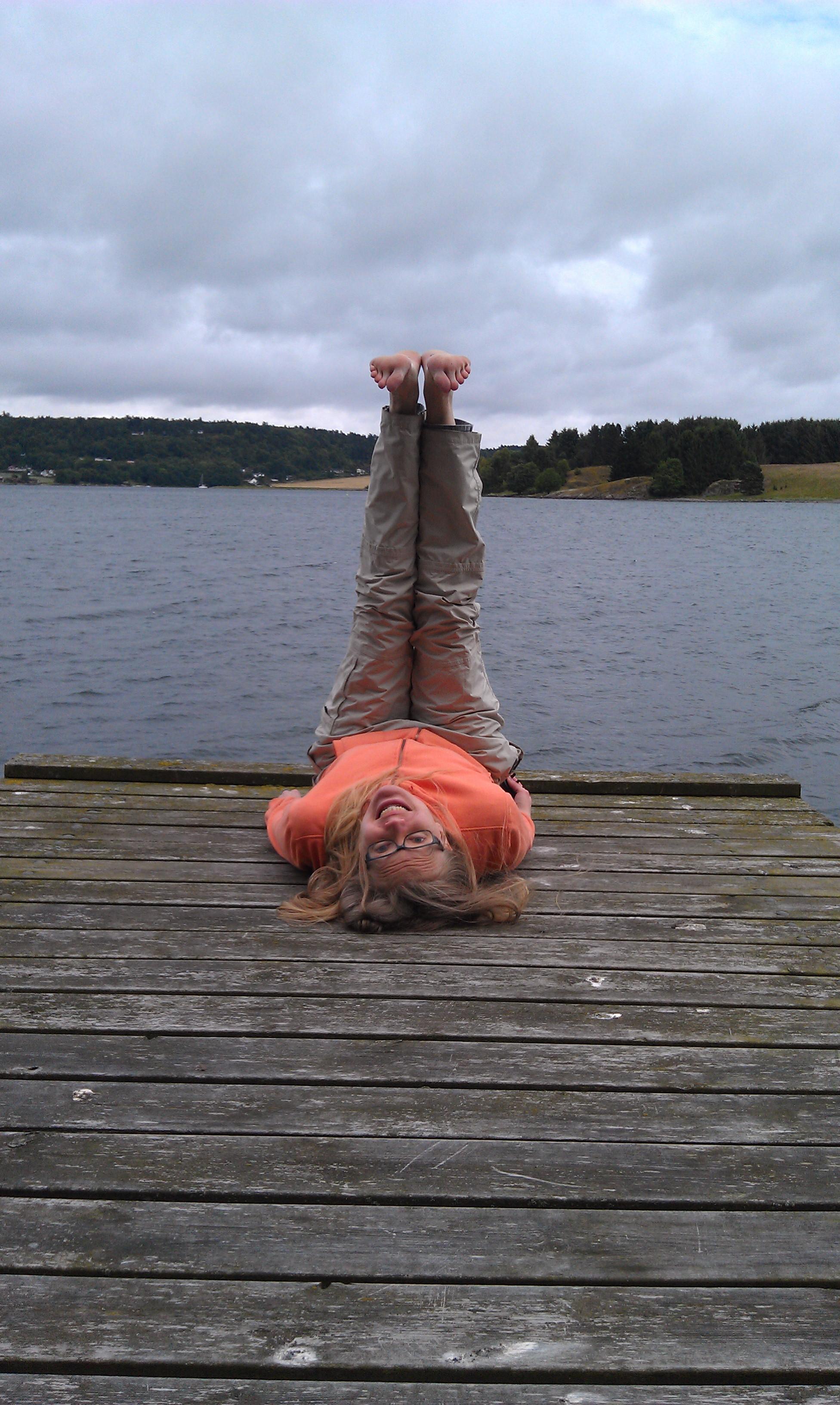 nakne voksne damer kåte norske jenter