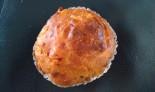 - matmuffins -