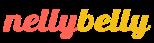 logo-nellybelly